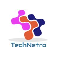 TechNetro