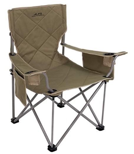 ALPS-mountain-camping-chair