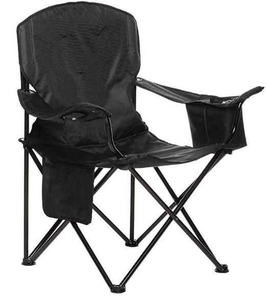 amazonbasics-camping-chair