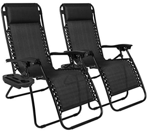 zero-gravity-camping-chair