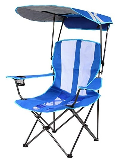 Kelsyus-canopy-camping-chair