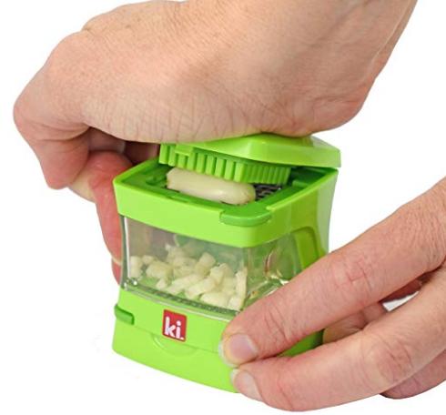 Kitchen-Innovations-Garlic-Slicer