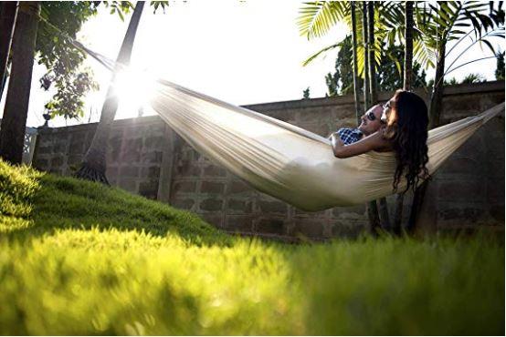 hammock-sky-double-hammock