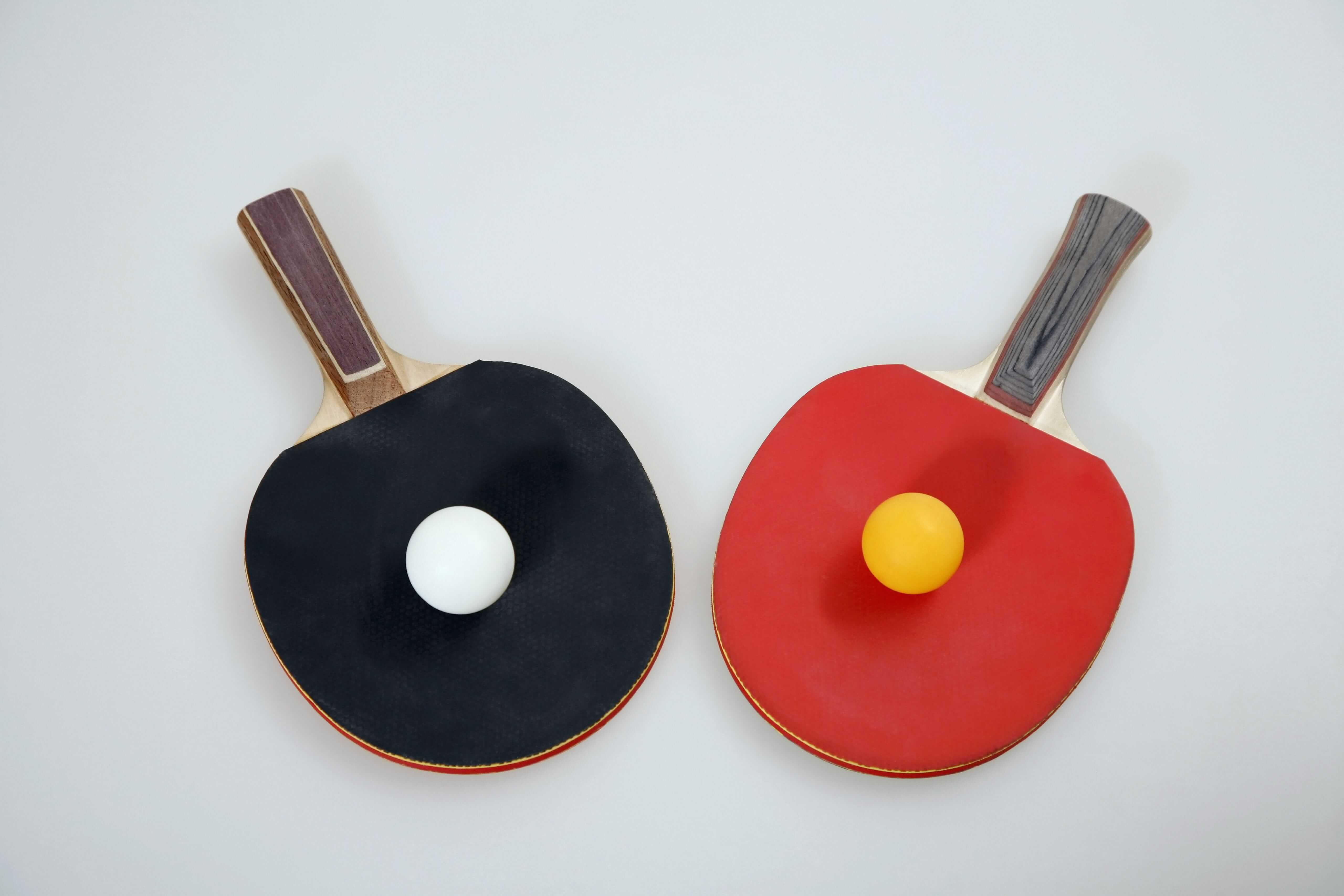 table-tennis-equipment