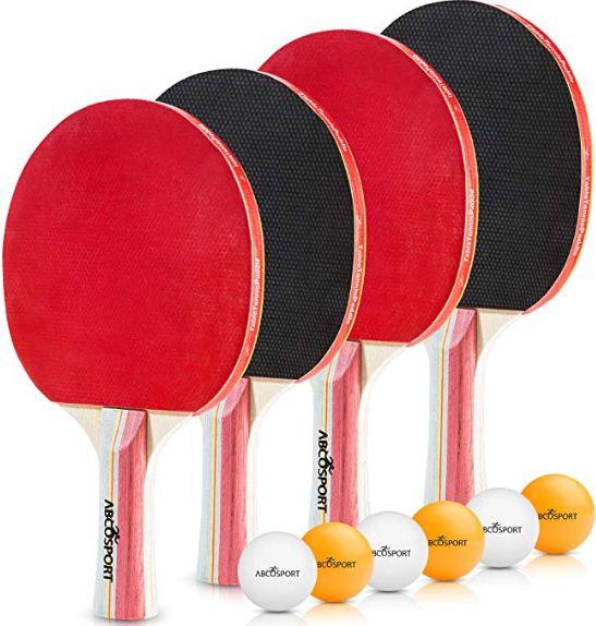 abco-tech-ping-pong-paddle-set