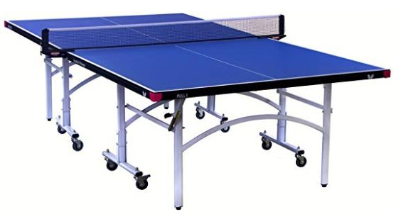 butterfly-easyfold-19-ping-pong-table