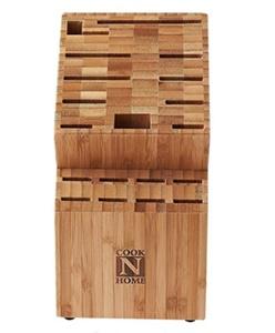 cook-n-home-bamboo-knife-block
