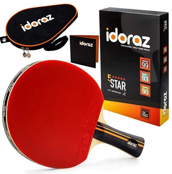 idoraz-table-tennis-paddle