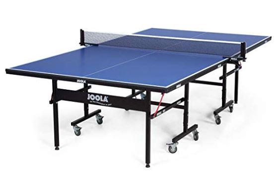 joola-inside-ping-pong-table