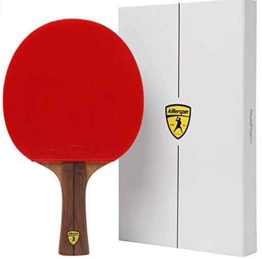 Killerspin-ping-pong-paddle