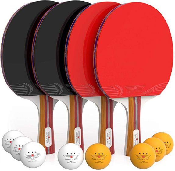 nibiru-sport-ping-pong-paddle-set