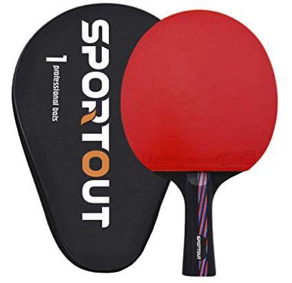 sportout-table-tennis-racket
