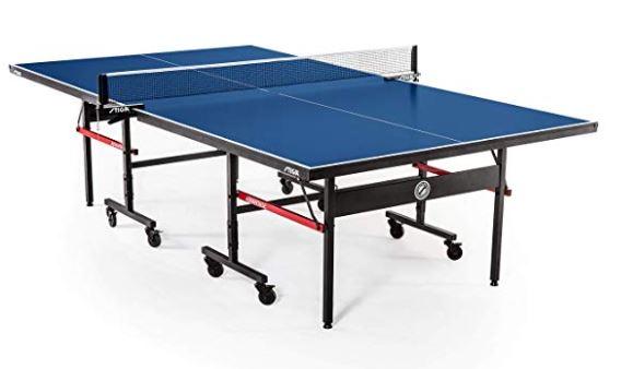 stiga-advantage-ping-pong-table