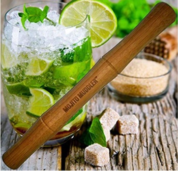 mojito-muddler-professional-grade-bamboo-muddler