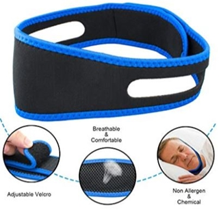 robesty-anti-snoring-chin-strap